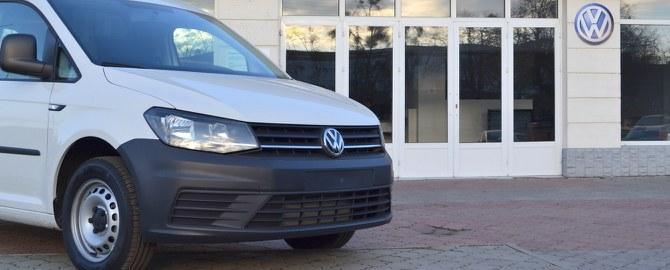 Авто-Стар Черкаси   офіційний сервіс-партнер Volkswagen